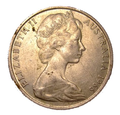 50 cent coin value silver value fifty cent piece silver value