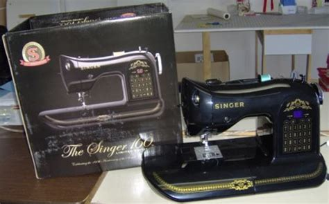 Mesin Jahit Singer 160 Limited Edition singer 160 limited edition review sewing insight