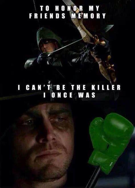 Arrow Meme - the arrow funny meme tv shows funny memes pinterest