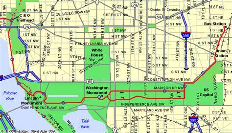 washington dc map union station union station dc map adriftskateshop