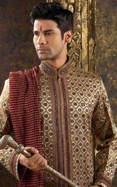 traditional marriage pictures for men 141 best images about indian wedding suits for men on