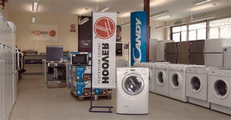 sgravi fiscali acquisto mobili casa moderna roma italy sgravi fiscali elettrodomestici 2014
