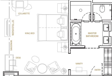 grand connaught rooms floor plan 11 grand connaught rooms floor plan grand connaught rooms floor plan 28 images grand