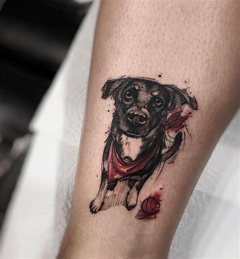 tattoo pen for dogs best 25 dog tattoos ideas on pinterest pet tattoos dog