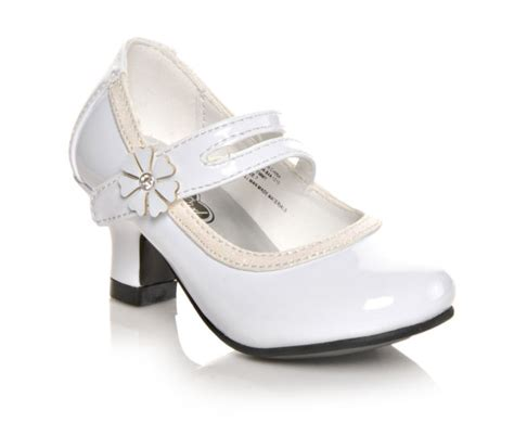 baby white dress shoes baby emmy 5 10 infant dress shoes white