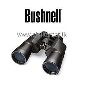 Jual Teleskop Bushnell Terbaik by Jual Teleskop Binokuler Bushnell Teropong Bintang