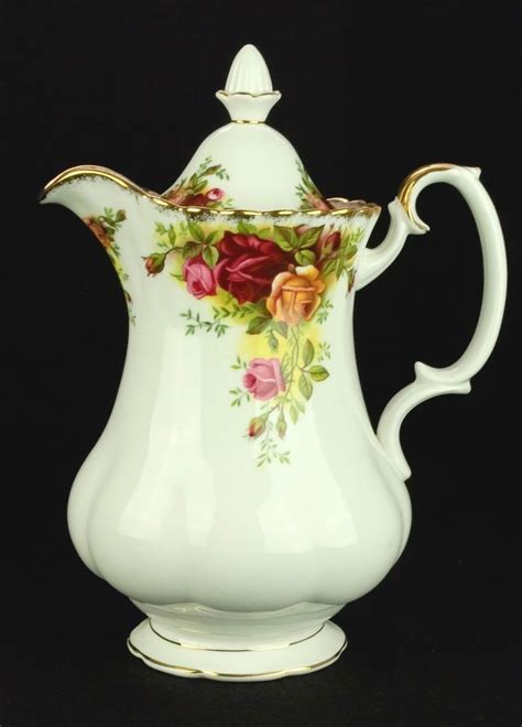 rose royal 366 best old country roses royal albert