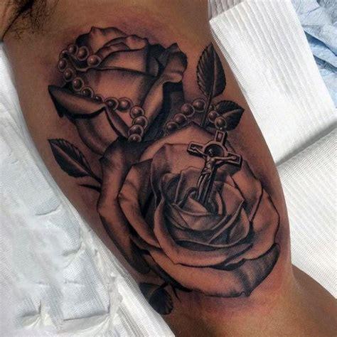 Christian Tattoo Artists Johannesburg | best 25 religious tattoos for men ideas on pinterest