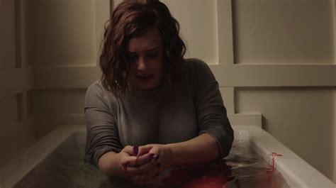 slitting your wrists in the bathtub katherine langford cinemorgue wiki fandom powered by wikia