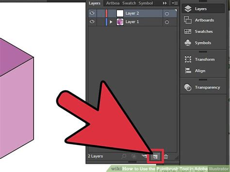 adobe illustrator how to change pattern color how to use the paintbrush tool in adobe illustrator 9 steps
