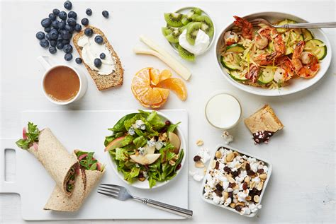 What Is Your Ideal Meal by 1 Day 1 500 Calorie Diabetes Meal Plan For Weight Loss