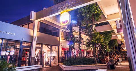cafe design district miami miami 10 reasons to go tropixtraveler