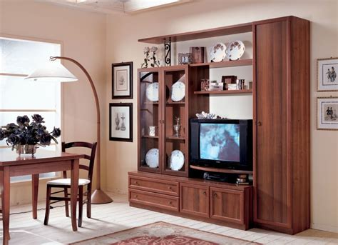 Bookcase Tv Wall Unit Wall Units Astounding Wall Cabinets Living Room Ikea
