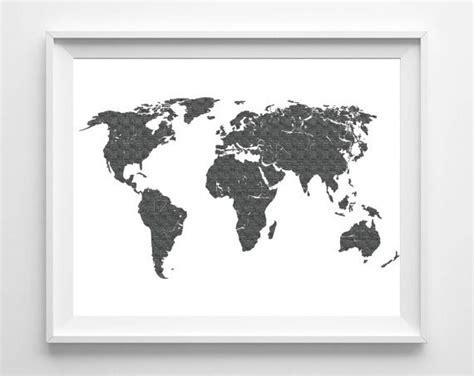 printable wall art black and white printable black and white wall art journalingsage com