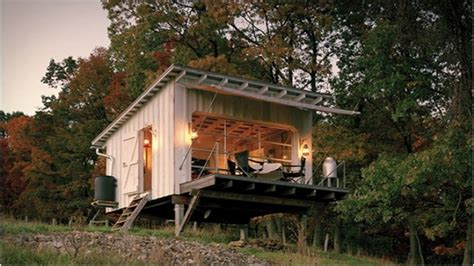 rustic mountain cabin cottage plans modern rustic tiny cabins modern mountain cabin design