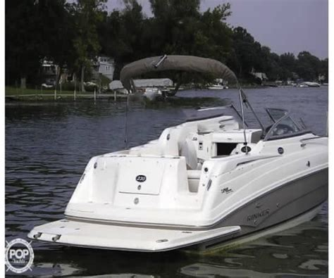rinker boats for sale used rinker boats for sale by owner - Rinker Boats Owner