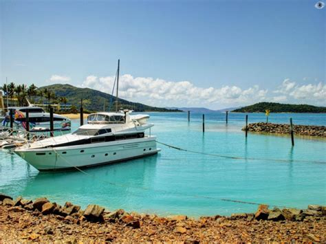 bay boats redcliffe contact number living reef daydream island resort discover queensland