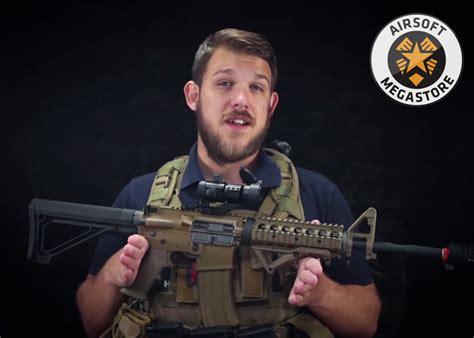 Ams Giveaway - ams gun builder custom gbb giveaway popular airsoft