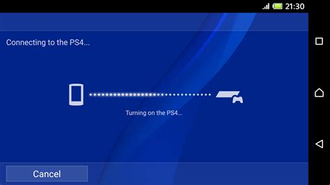 ps4 remote play 1 5 0 apk android развлечения приложения - Play 5 0 Apk