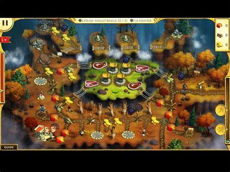 download games hercules full version best big fish games of 2015 for pc and mac download