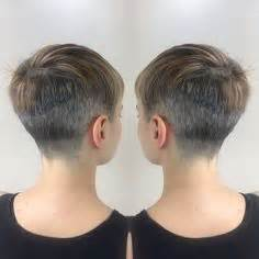 Short Haircuts For Women With Fat Faces » Home Design 2017
