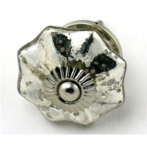 mercury glass cabinet knobs 65 best pretty pulls hardware images on pinterest