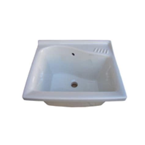 lavella dolomite lavatoio lago 75x61 prezzo dolomite j3059 bianco vendita
