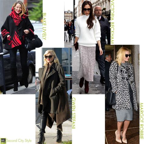 Trends To Avoid The Top Second City Style Fashion 2 2 by Style Winter Trends To Start 2015 Right