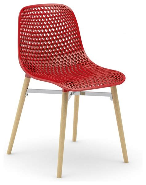 Unique Dining Chairs by Quot Next Quot Unique Designed Dining Chair By Infiniti Design