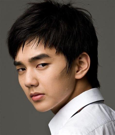 actor korean famous korean actors 2013 name korean actors cleaning