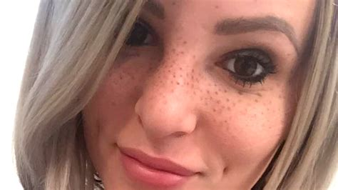 tattooed freckles freckle tattoos are the surprising trend