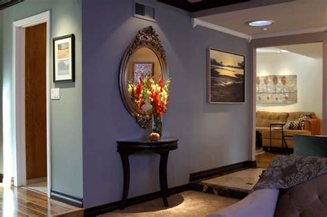 bright paint color pops draw attention the color coach palm desertthe color coach palm desert