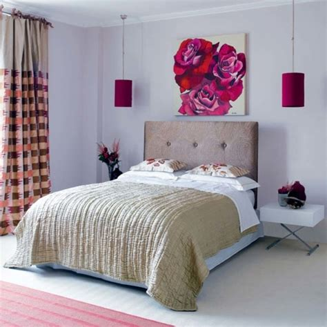 bedroom awe inspiring bedroom paint ideas create your personality teamne interior