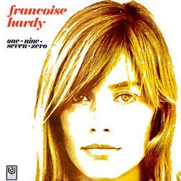 francoise hardy album covers fran 231 oise hardy album cover photos list of fran 231 oise