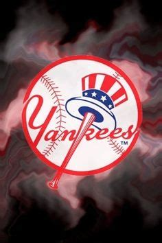 yankees mobile new york yankees wallpaper new york yankees logo