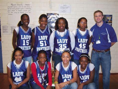 doodlebug academy lake city sc ronald e mcnair win basketball chionship