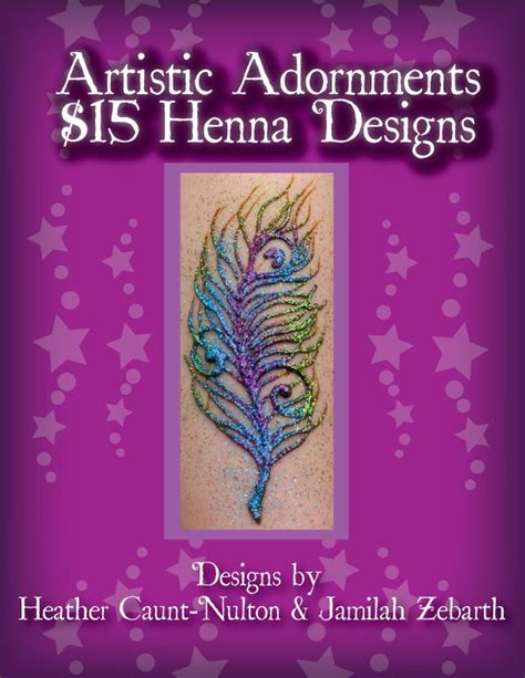 henna design ebook 85 best henna design ebooks and books images on pinterest