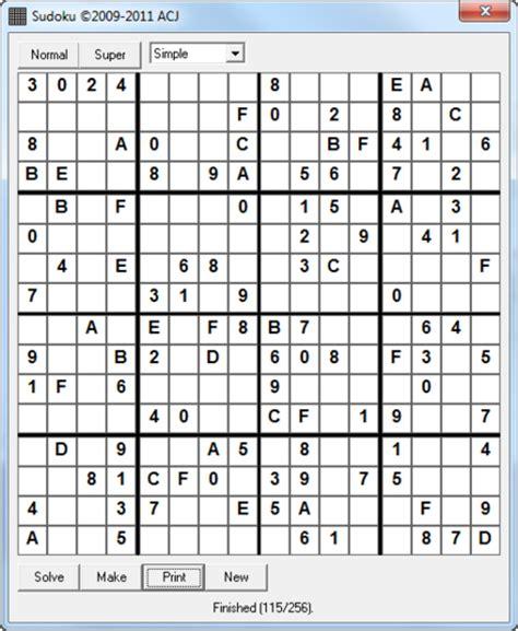para imprimir el sudoku samurai gratis para imprimir el acj sudoku descargar