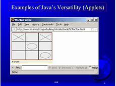 Mobile Application Development MAD J2ME J2me Development