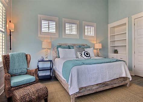 aqua bedroom color schemes the 25 best aqua bedrooms ideas on pinterest aqua decor