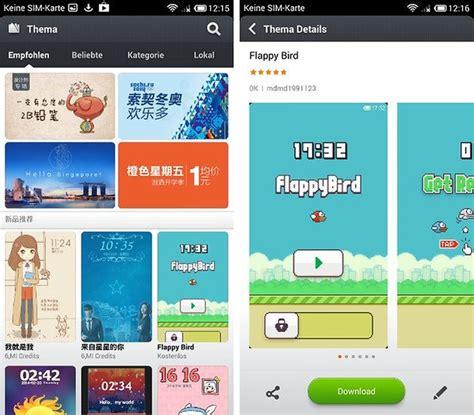 xiaomi mi3 im test frischer wind aus china androidpit xiaomi mi3 im test frischer wind aus china androidpit