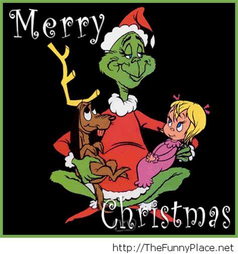 Merry Christmas Meme Funny - welcome to memespp com