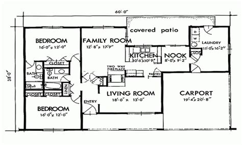 simple 2 bedroom house designs 2 bedroom house simple plan two bedroom house simple plans simple 2 bedroom house