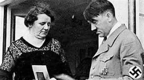 biografi adolf hitler dalam bahasa sunda cupuma 15 9 1935 klaim nazi yang menodai arti simbol