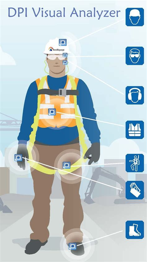 a new rfid technology for industrial security