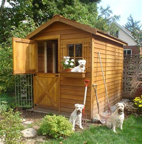 small garden sheds discount shed kits  shed plans