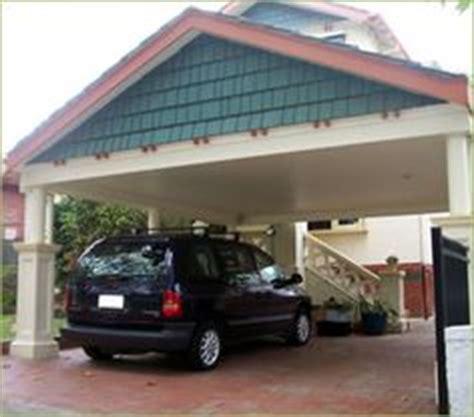 Permanent Carport 1000 Images About Carports Garages On