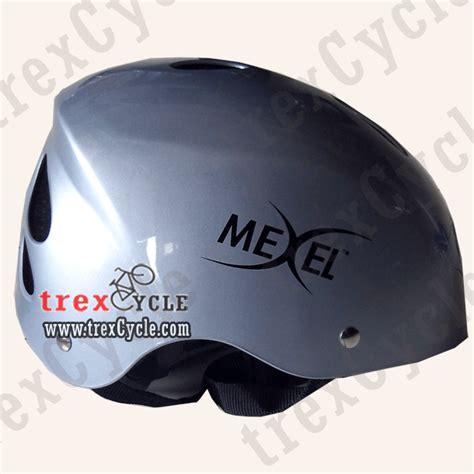 Helm Sepeda Mtb United trexcycle toko helm sepeda gunung dan sepeda balap united dan mexel helm sepeda murah mexel