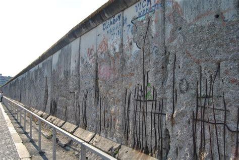 lade muro una mirada a berl 237 n sitiosturisticos