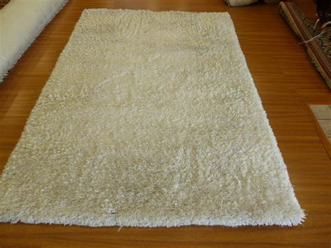 cleaning a shag rug rug master shag rug shag carpet cleaning at rug ideas